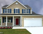 23131 TRAVERS STREET, Ruther Glen image