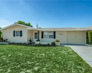 5416 Mosaic Drive, Holiday image