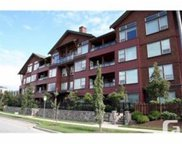 240 Salter Street Unit 205, New Westminster image