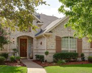 2916 Butterfield Stage Road, Highland Village image