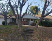 861     Old Farm Road, Thousand Oaks image