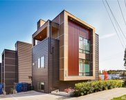 1768 Valentine Place S, Seattle image