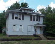 236 33rd  Street, Indianapolis image