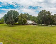 660 Pope Field Road, Easley image