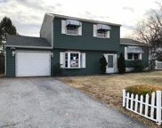 4972 Quince Drive, Reading image
