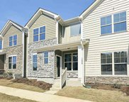 1229 Treetop Meadow Lane Unit #26, Wake Forest image