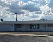 5497 E Boston Street, Mesa image