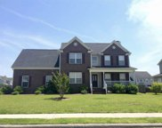 403 Westmont Road, Jacksonville image