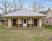 4864 Pecan Grove Rd, St Francisville image
