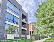 2508 North Greenview Avenue Unit 3, Chicago image