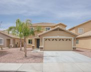 10316 N 116th Lane, Youngtown image
