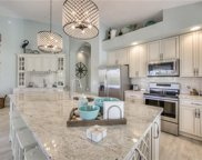 201 Lenell RD, Fort Myers Beach image