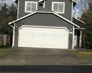 5724 56th Ave SE, Lacey image