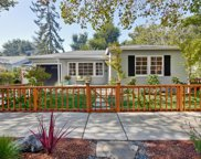 520 Franklin St, Mountain View image