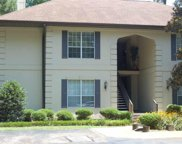 105 Pipers Ln Unit 105, Myrtle Beach image