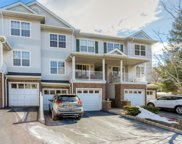 514 Knollwood Ct, Denville Twp. image