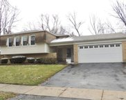 521 Forest Way, Bolingbrook image