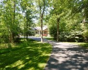 2741 Clover Street, Pittsford image