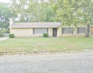 2318 Kaynell, Henderson image