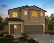 9723 Pelican Pointe Drive Unit Lot 24, Reno image