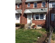 214 Meade Street, Chester image