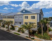 3155 Moorings Drive S Unit 10, St Petersburg image
