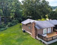 122 Oakview Road, Townville image