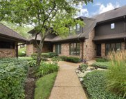 3911 Mission Hills Road, Northbrook image