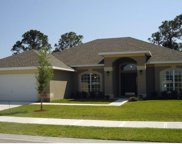 13297 High Springs Avenue, Port Charlotte image
