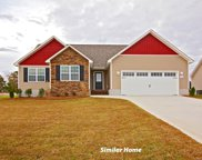 110 Emerald Cove Court, Holly Ridge image