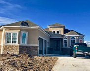 1121 Bluffton Ct, Myrtle Beach image