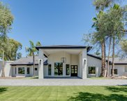8436 E Aster Drive, Scottsdale image