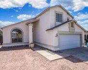 5249 W Eaglestone, Tucson image