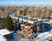 311 N Howes St, Fort Collins image
