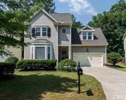 108 Thorndale Drive, Holly Springs image
