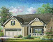 1725 Maplecress Way, Myrtle Beach image