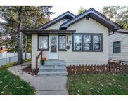 3112 Washburn Avenue, Minneapolis image