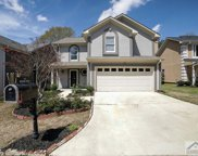 170 Bedford Drive, Athens image