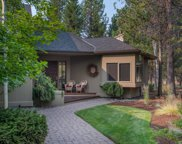 57624 Red Cedar, Sunriver image