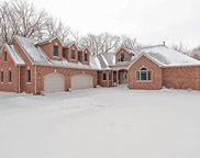 5817 W 148th Avenue, Crown Point image