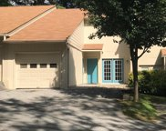 8400 Olde Colony Tr Unit 73, Knoxville image