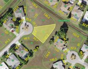 204 Yellow Elder, Punta Gorda image