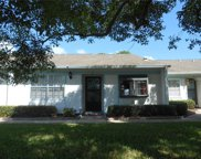 8111 Braddock Circle Unit 2, Port Richey image
