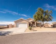 4783 S Whitegate Place, Fort Mohave image