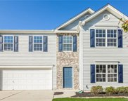 1022  Southwind Trail Drive, Indian Trail image