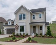 1238  Weir Court Unit #165, Fort Mill image