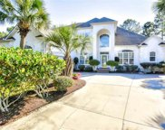 5418 Leatherleaf Dr., North Myrtle Beach image