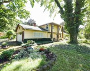25 Holley Brook  Drive, Penfield-264200 image