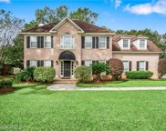 1282 Savannah Drive, Mobile image