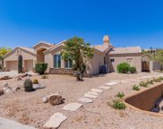 15901 E Eagle Rock Drive, Fountain Hills image